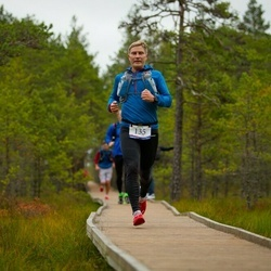 Eesti Maastiku Maraton - Erik Jõgi (135)