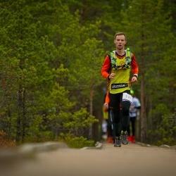 Eesti Maastiku Maraton - Agris Noviks (197)