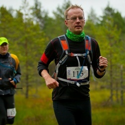 Eesti Maastiku Maraton - Taavi Dovnar (115)