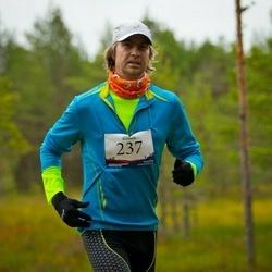 Eesti Maastiku Maraton - Madis Tiik (237)