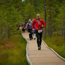 Eesti Maastiku Maraton - Jaanus Kaur (146)