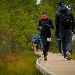 Eesti Maastiku Maraton - Aivi Laurik (36)