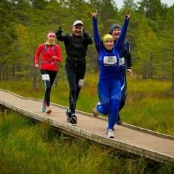 Eesti Maastiku Maraton - Kaire Taberland (85)