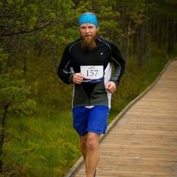 Eesti Maastiku Maraton - Indrek Kraavi (157)