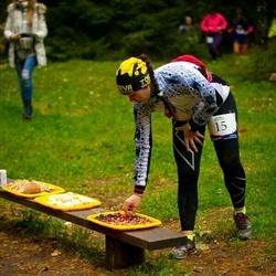 Eesti Maastiku Maraton - Krista Jalajas (15)
