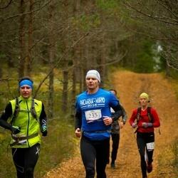 Eesti Maastiku Maraton - Tarmo Tamm (235)