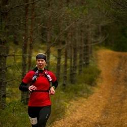 Eesti Maastiku Maraton - Siiri Mere (47)