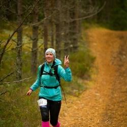 Eesti Maastiku Maraton - Antra Luksevica (44)