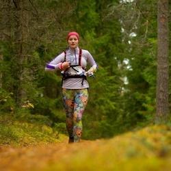 Eesti Maastiku Maraton - Zane Karpenko (22)