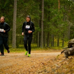 Eesti Maastiku Maraton - Mati Lohu (267)