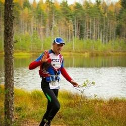 Eesti Maastiku Maraton - Kristo Kokk (154)