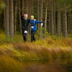 Eesti Maastiku Maraton - Rando Ernits (121), Hendrik Rull (220)