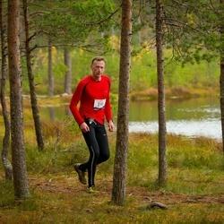 Eesti Maastiku Maraton - Märt Orgusaar (199)