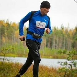 Eesti Maastiku Maraton - Kalle Vaalma (248)