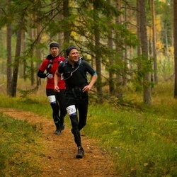 Eesti Maastiku Maraton - Julian Laanela (270)