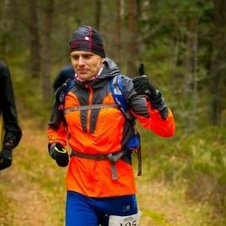Eesti Maastiku Maraton - Allar Ninn (195)