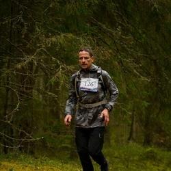 Eesti Maastiku Maraton - Jaanus Hallik (126)