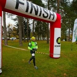 Eesti Maastiku Maraton - Jürgo Jartsev-Moont (133)