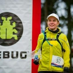 Eesti Maastiku Maraton - Mare Padu (57)
