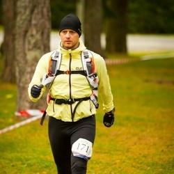 Eesti Maastiku Maraton - Aimar Liiver (171)