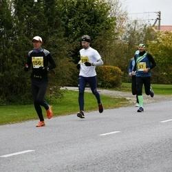 43. Saaremaa kolme päeva jooks - Juha Kanniainen (156)