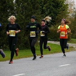 43. Saaremaa kolme päeva jooks - Priit Lopsik (799)