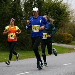 43. Saaremaa kolme päeva jooks - Rain Gussev (433)