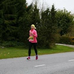 43. Saaremaa kolme päeva jooks - Annaliisa Kaaremaa (408)