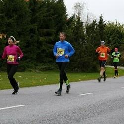 43. Saaremaa kolme päeva jooks - Ansis Kuplis (271)