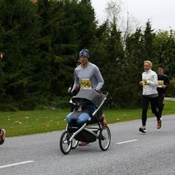 43. Saaremaa kolme päeva jooks - Leho Kesk (706)