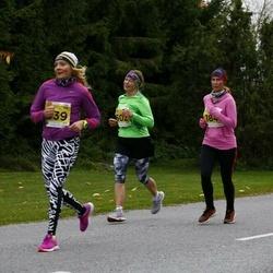 43. Saaremaa kolme päeva jooks - Krista Raid (184)