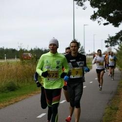 43. Saaremaa kolme päeva jooks - Andi Noot (672)
