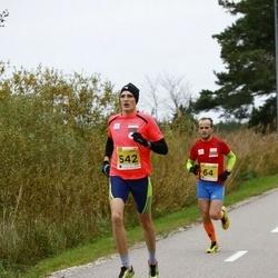 43. Saaremaa kolme päeva jooks - Rain Seepõld (542)