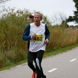 43. Saaremaa kolme päeva jooks - Ago Kokk (462)