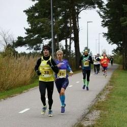 43. Saaremaa kolme päeva jooks - Rivo Aunpu (38)