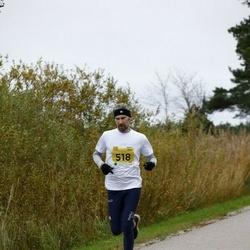 43. Saaremaa kolme päeva jooks - Andres Lelov (518)