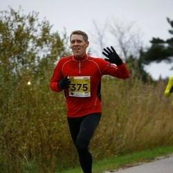 43. Saaremaa kolme päeva jooks - Indrek Ott (375)