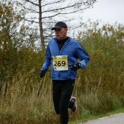 43. Saaremaa kolme päeva jooks - Andres Vilper (269)