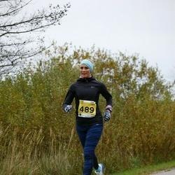43. Saaremaa kolme päeva jooks - Sandra Raju (489)
