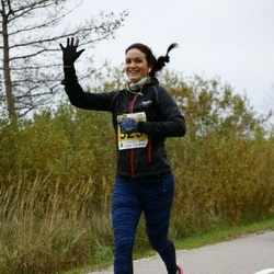 43. Saaremaa kolme päeva jooks - Kaisa Sööt (523)