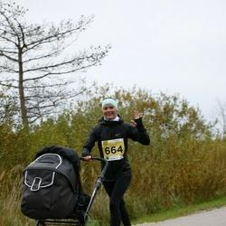 43. Saaremaa kolme päeva jooks - Tagne Võip (664)