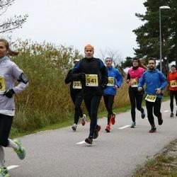 43. Saaremaa kolme päeva jooks - Margus Kask (541)