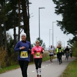 43. Saaremaa kolme päeva jooks - Age Jakobson (194)