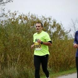 43. Saaremaa kolme päeva jooks - Erkki Metsa (280)
