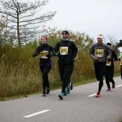 43. Saaremaa kolme päeva jooks - Ander Avila (371)