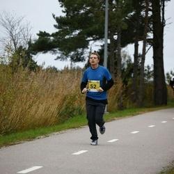 43. Saaremaa kolme päeva jooks - Gert Silm (52)