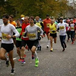 43. Saaremaa kolme päeva jooks - Kaupo Sasmin (45)