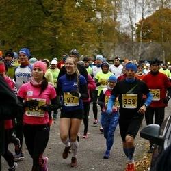 43. Saaremaa kolme päeva jooks - Ott Viirmann (359)
