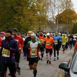 43. Saaremaa kolme päeva jooks - Paavo Rõigas (48)