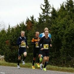 43. Saaremaa kolme päeva jooks - Mairo Mändla (8)